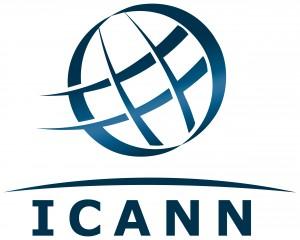 ICANNlogo