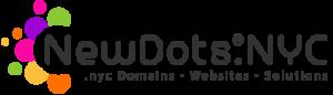 NewDots-nyc-logo