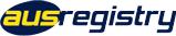 ausregistry_logo