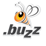 buzz-bee-name-001-150x150