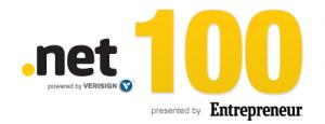 net-100-logo